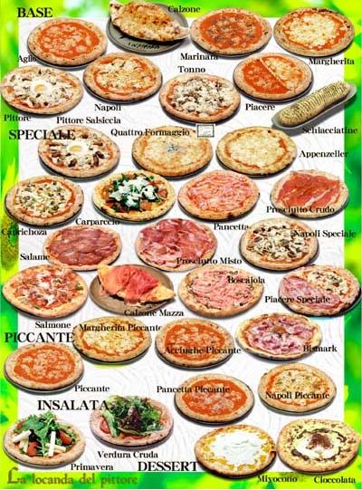 03pizza